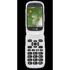 DORO 6520 - Prepay From