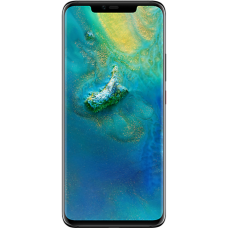 HUAWEI P SMART 2019 - Bill Plan