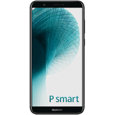 HUAWEI P SMART - Bill Plan
