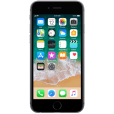 APPLE IPHONE 6S 32GB - Pre Pay