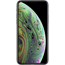 APPLE IPHONE XS 64GB - Pre Pay