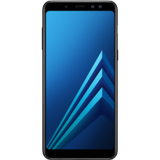SAMSUNG GALAXY A8 - Bill Plan