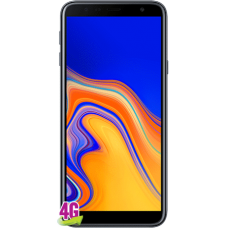 SAMSUNG GALAXY J4+ - Bill Plan