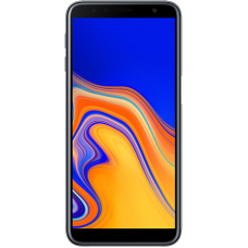 SAMSUNG GALAXY J6+ - Bill Plan