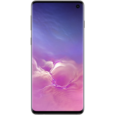 SAMSUNG GALAXY S10 - Bill Plan