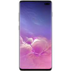 SAMSUNG GALAXY S10+ - Pre Pay Plan