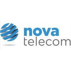 Metro Premium Business 10M - Nova Telecom