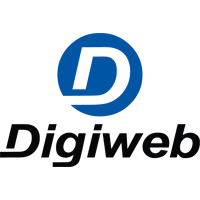 Fibre Broadband Unlimited - Digiweb