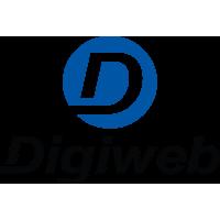 Compare Prices Fibre Broadband Home - Digiweb