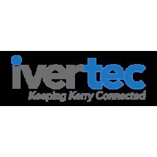 Ivertec Wi Fibre 30