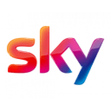 Fibre Unlimited & Talk Anytime - SKY