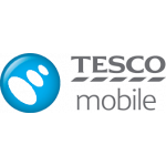 Tesco Mobile