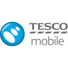 Tesco Mobile SIM Only