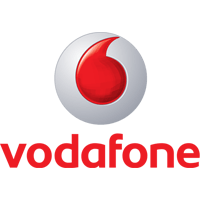 Vodafone Broadband and Phone
