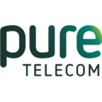 Broadband Only - Pure Telecom