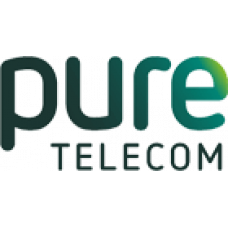 Voice - Pure Telecom Business