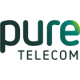 Pure Telecom Business Broadband