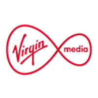 Virgin Media Broadband Packages