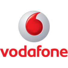 Vodafone TV & Broadband