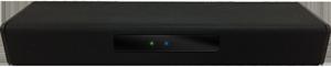 NetGem Tv Integration