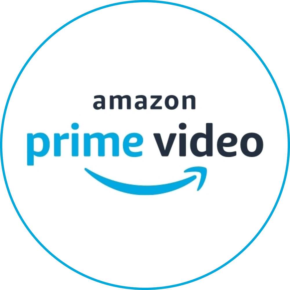 Free Amazon Prime Video for 1 year
