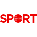 Virgin Media Sport