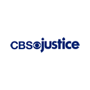 CBS Justice
