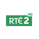 RTE Two