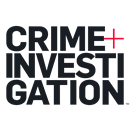 Crime and Investigation
